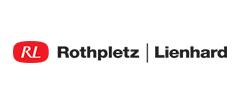 Rothpeltz